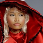 Nicki Minaj to Perform at NBA All-Star Game; More Talk About Roman