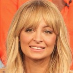 Exclusive: Nicole Richie Explains Role on NBC's 'Fashion Star'