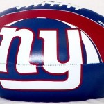Giants Defeat Patriots to Win Super Bowl 21-17