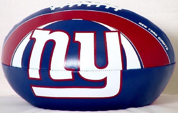 ny giants logo