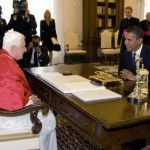 President Obama Under Fire with Catholics Opposed to Birth Control