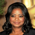 Audio: Viola Davis, Octavia Spencer Do (Oscar) Lunch