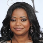 Octavia Spencer: 'I'm Going to Get My Boobs Lifted'