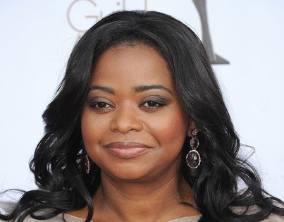 octavia spencer crop