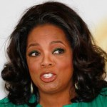 Nielsen Not Happy with Oprah Winfrey's Twitter Plea