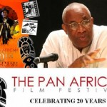 Announcing the Pan African Film Festival's PAFF Institute