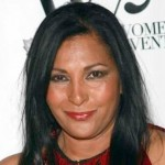 Pam Grier Gets Candid About Black Shortage in Hollywood