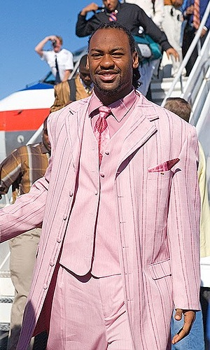 https://www.eurweb.com/wp-content/uploads/2012/02/pink-suit.jpg
