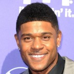 'The Game's' Pooch Hall in Showtime Pilot 'Ray Donovan'