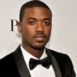 Watch Ray J's Intv. with 'Extra' About Whitney Just Hours Before Her Death