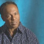Ray Parker Jr. to be Honored with Hollywood Walk of Fame Star