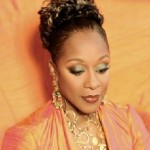 Regina Belle to Release Another Inspirational Album