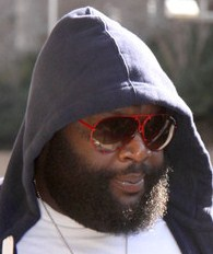 rick ross crop