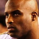 RB Ricky Williams Retires from the NFL – Again