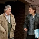 The Film Strip: Paul Dano Talks About Stereotyping.