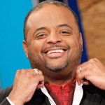 Report: CNN 'Weighing' Call to Fire Roland Martin