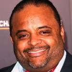 GLAAD Applauds Roland Martin's On-Air Apology