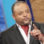 Roland Martin Update: NAACP Speaks Out & Joyner's Open Letter Drama