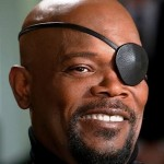 First Look: Samuel L. Jackson in Full Trailer for 'The Avengers'