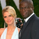 Seal Defends Speaking Candidly About Marriage Split