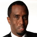 Diddy to Formally Announce Plans for Cable Network Revolt