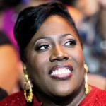 Black Activists Demand Apology from Sheryl Underwood for Hair Comment