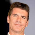 Simon Cowell Tells Extra He Gets Bored with 'X Factor' Bickering