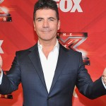 Simon Cowell Refutes Beyonce 'X Factor' Job Rumors