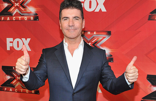 simon-cowell-pic-getty-images-732348920