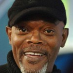 Samuel L. Jackson: 'I voted for Barack Because He was Black!'