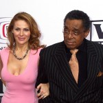 Don Cornelius Upset over 'Health, Divorce, Relationships,' Son Says