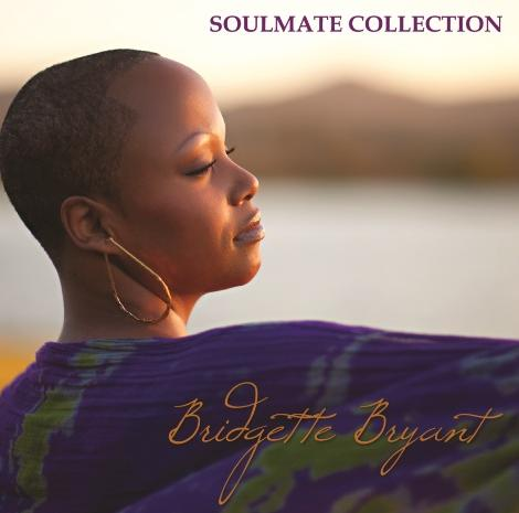 soulmate collection