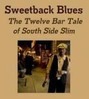 sweetback_blues(2012-med-upper)