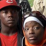 'Interrupters' (PBS) Captures Chicago's CeaseFire Program