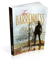 the_barreness(2012-med-small)
