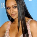 Tia Mowry and Viola Davis Get New Films