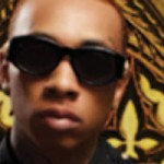Tyga's 'Carless World: Rise of the Last King' Tracklist
