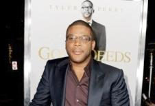 tyler_perry(2012-good-deeds-premiere-med-ver-upper)