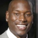 Tyrese Says He'd Do Like Beyoncé and Lip-Sync, Too (Watch)