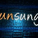 TV One's 'Unsung' Sets Viewership Records in its 5th Season