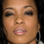 Superhead Karrine Steffans Still in Love with Lil Wayne
