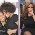 Video: Wendy Williams Comments on Whitney Houston's Death