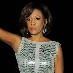 Bevery Hilton Hotel Employees Fired for Sharing Details About Whitney's Death