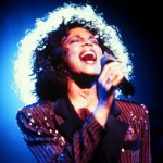 Whitney Houston's Home Going Services have Concluded