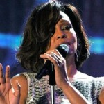 Video: Whitney's Album Sales Soar: What will the Windfall Amount to?