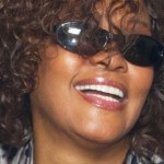 Whitney Houston Found Under Water; Took Xanax for Anxiety