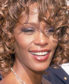 whitney_houston(2012-headshot-big-curls-big-ver-upper)
