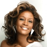 Did Whitney Drown? – Pres. Drugs Found – See Photo From Scene
