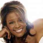 Whitney Houston's Private Funeral to be Held Saturday in Newark