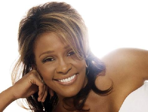 whitney_houston(2012-relaxed-good-wide)